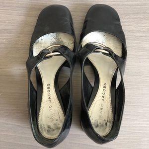 Marc Jacobs heeled pumps